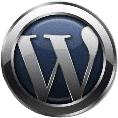 Joomla vs WordPress – Why WordPress is The Better Choice 2