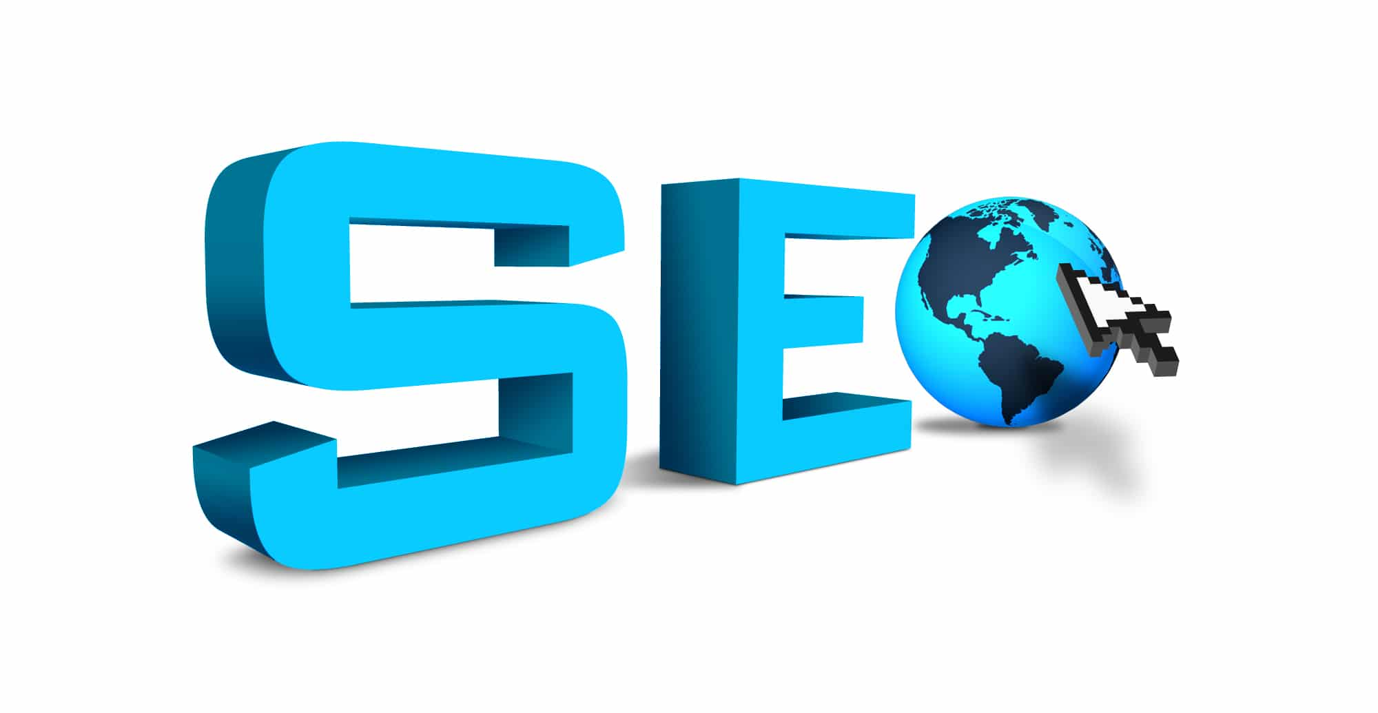 Why Reputable SEO Firms Do Not Guarantee Their Work 1