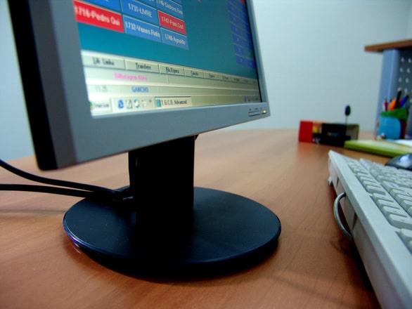 computer-1240311