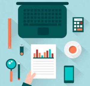 Magento SEO Audit Tools