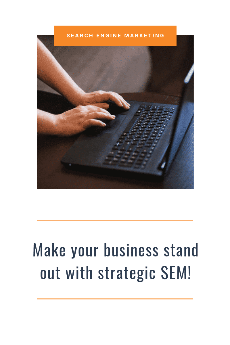 SEO SERVICES – HIRE AN AGENCY FOR SEARCH ENGINE OPTIMIZATION