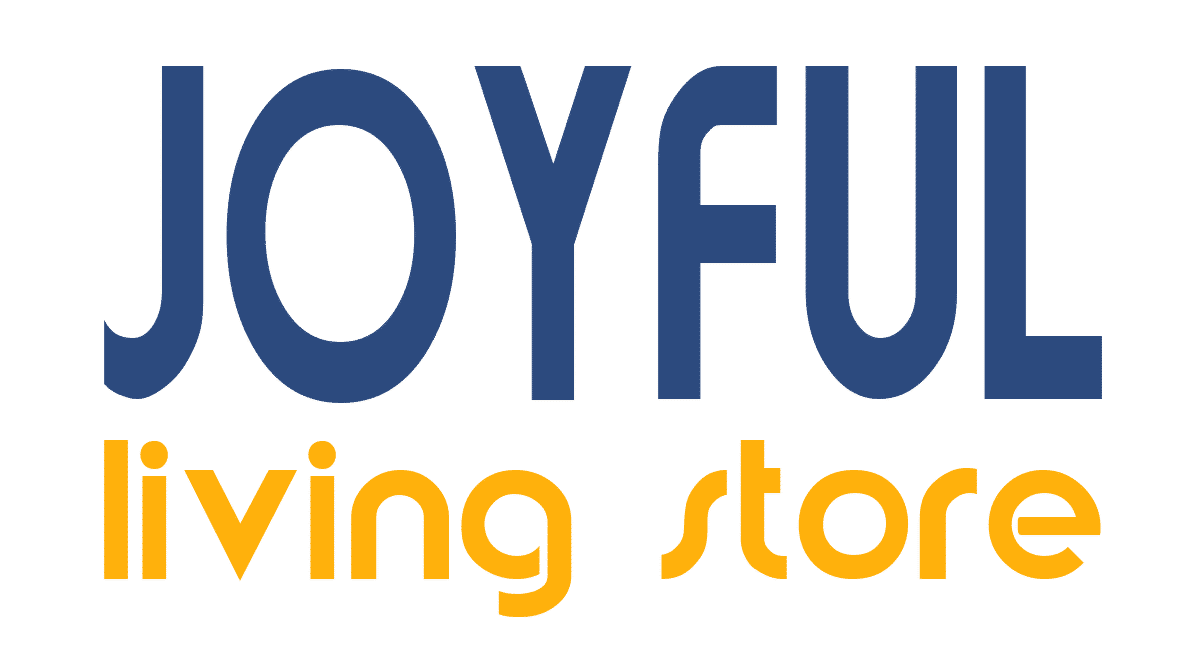 Joyful-Living-Store-Logo-No_Flower