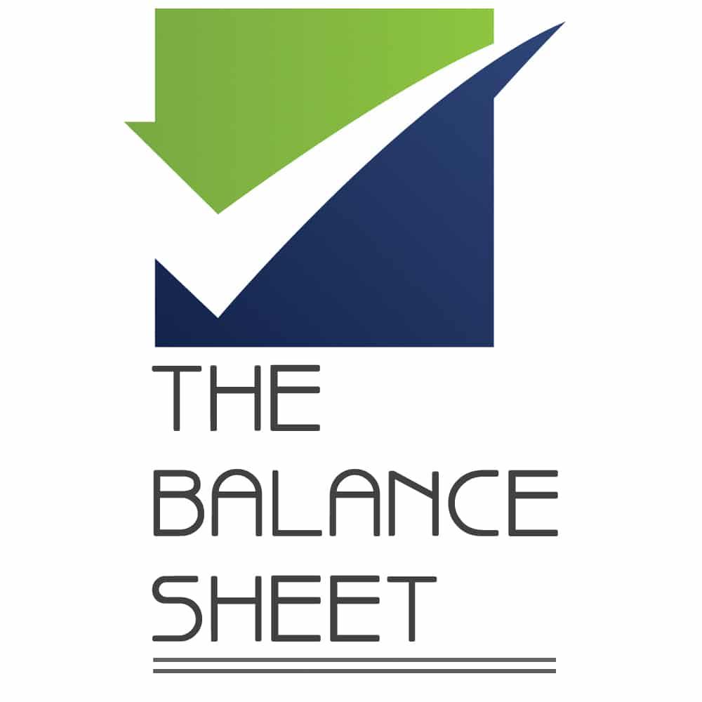 Logo-balance-sheet
