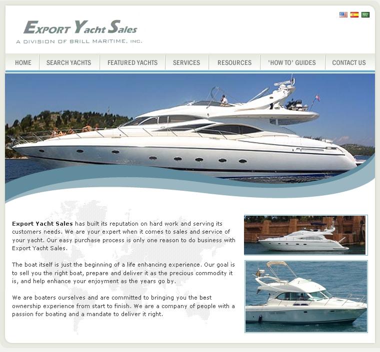export-yacht-sales