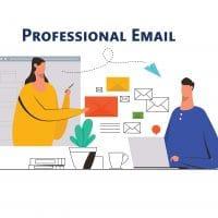 Microsoft 360 Email